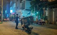 Trị tiếng ồn trong khu dân cư dễ hay khó?: Tiến hành nhiều biện pháp đồng bộ