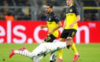 Liverpool, Tottenham  thảm bại, sao trẻ tỏa sáng