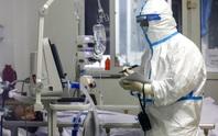 Covid-19: Thêm 108 người tử vong, số ca nhiễm mới giảm bất ngờ