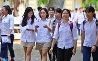 Bộ GD-ĐT đề nghị các địa phương cho học sinh đi học trở lại vào ngày 2-3