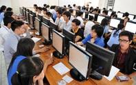 Chấn chỉnh công tác tuyển dụng cán bộ, công chức, viên chức