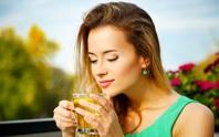 Một loại đồ uống là thần dược đẩy lùi gan nhiễm mỡ