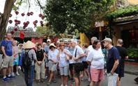 Kiểm tra dịch Covid-19, lòi ra chuyện khai khống khách Trung Quốc ở Hội An