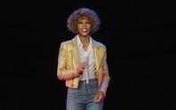 Hãy để Whitney Houston được yên nghỉ!