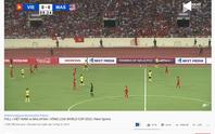 Vi phạm bản quyền trên Youtube ngày một nóng tại Việt Nam