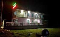 Phó công an huyện chết trong nhà nghỉ