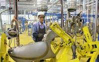 Cạn nguyên liệu do dịch Covid-19, doanh nghiệp có nguy cơ ngừng sản xuất