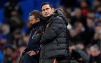 Thua nhục Bayern, HLV Lampard muốn thanh lý dàn sao Chelsea