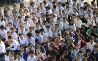 Quảng Nam – Huế - Quảng Trị - Đà Nẵng: Quyết định thời điểm học sinh trở lại trường