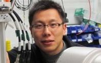Nhà khoa học Trung Quốc đánh cắp bí mật tỉ USD của công ty Mỹ