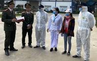 Rà soát số lượng lao động Trung Quốc chưa trở lại Việt Nam trong dịch virus corona