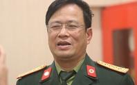 Hà Nội lên kế hoạch cách ly 950 người từ vùng dịch virus corona trở về