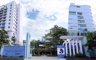 Giả mạo văn bản của ĐH Đà Nẵng để cho sinh viên nghỉ thêm 1 tuần