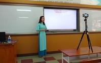 Covid-19: UBND TP HCM đồng ý tổ chức dạy học trên truyền hình