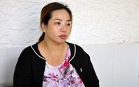 Bị nữ tiếp viên hàng không dỏm gạ gẫm, người đàn ông mất hơn 500 triệu