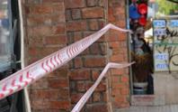 Thông tin mới nhất về ổ dịch ở bar Buddha tại quận 2, TP HCM