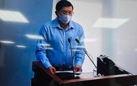 Sở Tài nguyên – Môi trường TP HCM đã thu hồi văn bản về phương án hoạt động hỏa táng