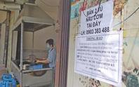 Covid-19: Ban Quản lý An toàn thực phẩm TP HCM thông báo khẩn 3 vấn đề