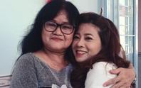 Ca sĩ Hạ Châu: Những điều chưa nói hết về Mai Phương