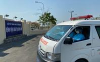 Covid-19: Sở Y tế TP HCM phát yêu cầu khẩn hàng loạt vấn đề