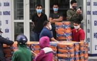 Đề xuất chính sách đặc thù ngoài quy định của Chính phủ hỗ trợ người lao động khó khăn, mất việc