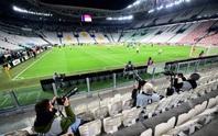 Chính thức: UEFA hoãn vô thời hạn Champions League và Europa League, nhưng...
