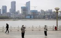 Covid-19: Trung Quốc tái phong tỏa một huyện ở Hà Nam