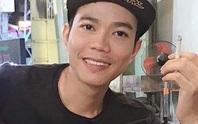 Công an TP HCM thụ lý vụ án giết người, truy tìm đối tượng Phan Đình Đông