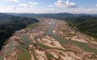 Thủy điện Luang Prabang: Cần hay không?