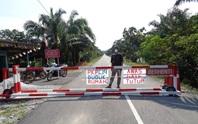 Malaysia: Dân bản địa chạy vào rừng trốn virus