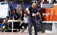 Có nên giảm lương HLV Park Hang-seo?