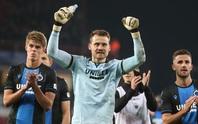 Sốc: Bỉ kết thúc mùa giải sớm, Club Brugge chờ công bố lên ngôi vô địch