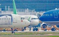 Thủ tướng chấp thuận thành lập hãng hàng không Vietravel Airlines