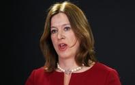 Covid-19: Biết sai vẫn làm sai, giám đốc sở y tế Scotland từ chức