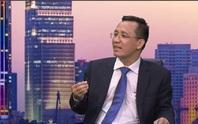 Công an TP HCM điều tra vụ tiến sĩ Bùi Quang Tín ngã lầu tử vong