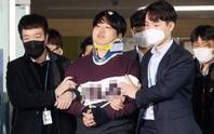 Động thái chưa từng có của Hàn Quốc với tội phạm tình dục