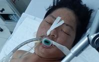 Tìm thân nhân nam thanh niên bị hôn mê sâu ở Phú Quốc