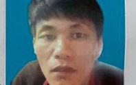 Quảng Nam truy tìm thanh niên tát nữ cán bộ chốt kiểm dịch Covid-19
