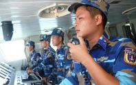 Trung Quốc lợi dụng dịch để lấn tới: Tham vọng bành trướng, đơn phương leo thang