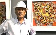 Họa sĩ Trương Bé đột ngột qua đời, thọ 79 tuổi