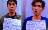 Hai người bị truy sát tử vong sau khi hát karaoke ở quán cháo vịt