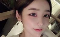 MC trực tuyến Hàn Quốc cắt cổ tay khi đang live stream vì những bình luận ác ý