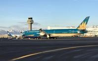 Việc nghiên cứu mở lại đường bay quốc tế thực hiện như thế nào?