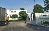 Hoả tốc lập đoàn thanh tra xác minh nghi vấn công ty Nhật hối lộ 25 triệu Yên ở Bắc Ninh