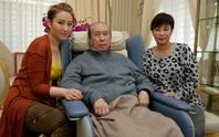 Vua sòng bạc Macau qua đời, để lại 16 người con