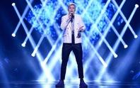 Sau tai nạn suýt chết, một thanh niên nỗ lực thành ca sĩ và diễn giả