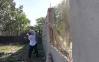 Xử lý căn cơ nạn xây nhà không phép