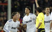 Tiết lộ sốc: 90% trọng tài Tây Ban Nha thiên vị Real Madrid