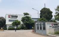 Nghi vấn công ty Nhật hối lộ: Đình chỉ Cục trưởng Hải quan Bắc Ninh và 10 cán bộ