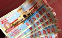 Đoạn kết cuộc tranh giành 2 tờ vé số trúng độc đắc mua lúc ăn tiệc ở TP HCM